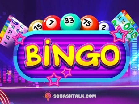 Kinh nghiệm chơi Bingo Online cần thiết để chiến thắng