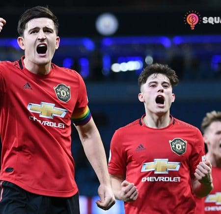 Những tân binh Manchester United cần để đánh bại Liverpool và Man City