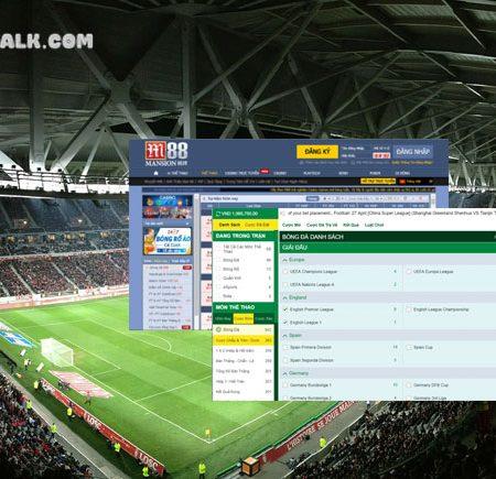 Những vấn đề hay gặp khi soi kèo trực tuyến dành cho người chơi