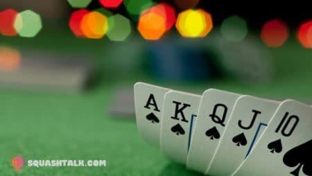Rake là gì trong Poker? Sự ảnh hưởng của Rake đến người chơi