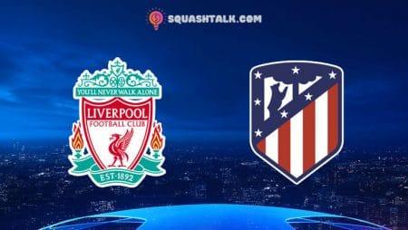 Soi kèo 188bet trận Liverpool vs Atletico Madrid, 03h00 – 12/03