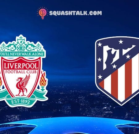 Soi kèo 188bet trận Liverpool vs Atletico Madrid, 03h00 – 12/03