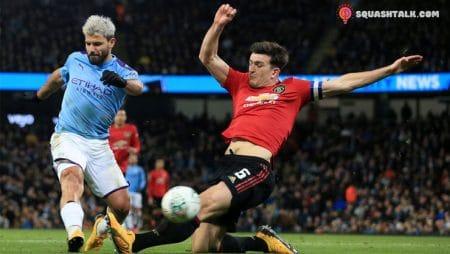 Soi kèo trận Manchester United vs Manchester City, 23h30 – 08/03