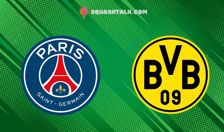 Soi kèo nhà cái FB88 trận PSG vs Dortmund, 03h00 – 12/03/2020