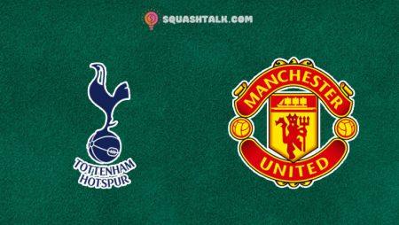 Soi kèo nhà cái FB88 trận Tottenham vs Man United, 23h30 – 15/03