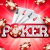 Top game Poker đổi thưởng hấp dẫn hàng đầu dành cho người chơi