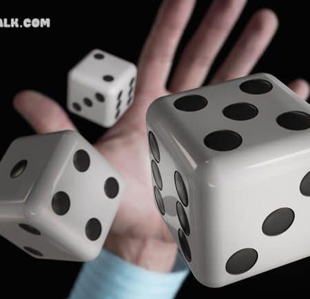 Khám phá cách chơi Craps Online cơ bản và chi tiết tại nhà cái