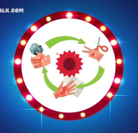 Tìm hiểu cách chơi Oẳn Tù Tì Online tại nhà cái cá cược FUN88