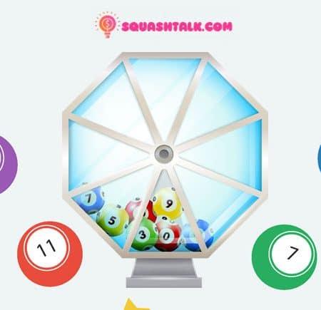 Hướng dẫn cách chơi xổ số online chi tiết tại nhà cái FB88