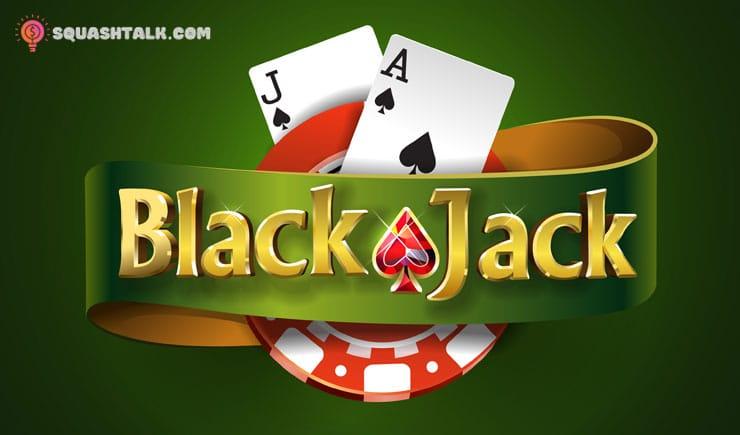 Chia sẻ các chiến thuật chơi Baccarat Online hiệu quả tại W88