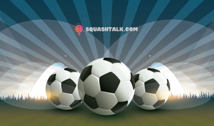 Cách đánh gấp thếp bóng đá hiệu quả đem lại chiến thắng