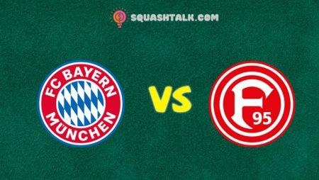 Soi kèo nhà cái trận Bayern Munich vs Dusseldorf, 23h30 – 30/05