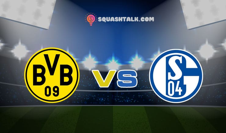 Soi kèo nhà cái 188BET trận Dortmund vs Schalke 04, 20h30 – 16/05