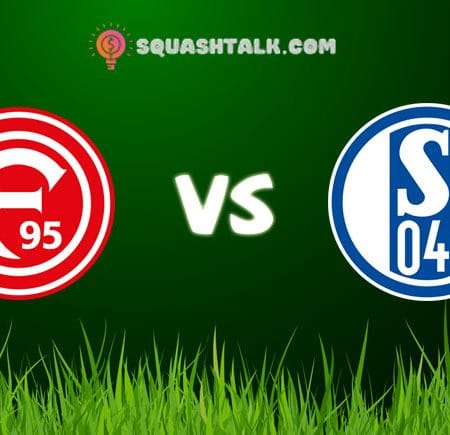 Soi kèo 188BET trận Fortuna Dusseldorf vs Schalke 04, 01h30 – 28/05