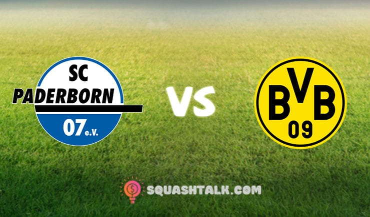 Soi kèo nhà cái trận Paderborn 07 vs Dortmund, 23h00 – 31/05