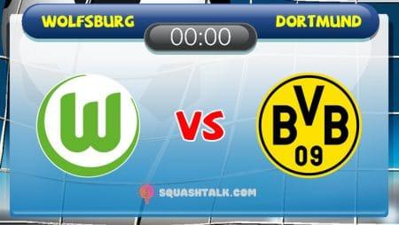 Soi kèo trận Wolfsburg vs Borussia Dortmund, 20h30 – 23/05/2020