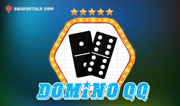 Hướng dẫn cách chơi Domino QQ cơ bản và chi tiết tại W88