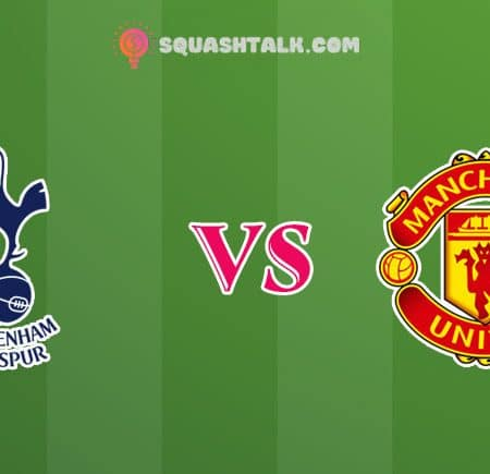 Cùng 188BET soi kèo Tottenham vs Manchester United, 02h15 – 20/06