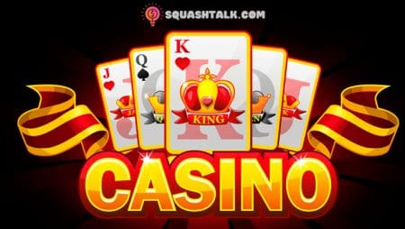 Top game đánh bài đổi thưởng hấp dẫn hàng đầu tại casino W88
