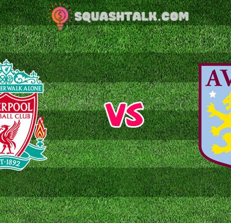 Soi kèo tỷ số trận Liverpool vs Aston Villa, 22h30 – 05/07/2020