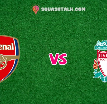 Soi kèo 188BET trận Arsenal vs Liverpool, 02h15 – 16/07/2020