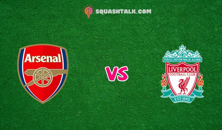 Soi kèo 188BET trận Arsenal vs Liverpool, 02h15 – 16/07/2020