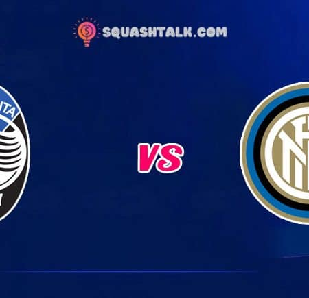 Soi kèo nhà cái trận Atalanta vs Inter Milan, 01h45 – 02/08/2020
