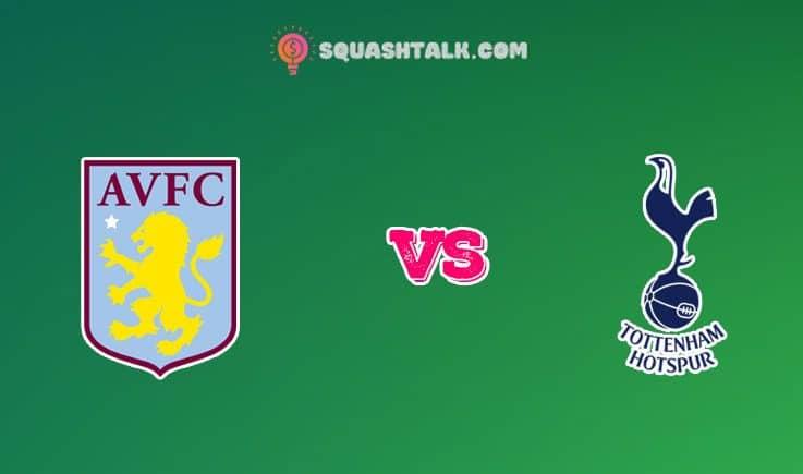 Soi kèo 188BET trận Bournemouth vs Tottenham, 00h00 – 10/07