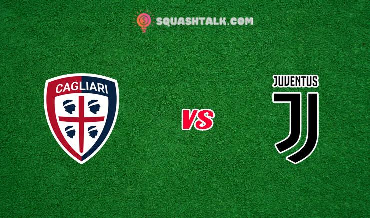 Cùng W88 soi kèo tỷ số trận Cagliari vs Juventus, 02h45 – 30/07