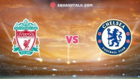 Soi kèo 188BET trận Liverpool vs Chelsea, 02h15 – 23/07/2020