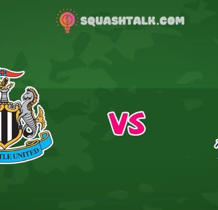 Soi kèo nhà cái M88 trận Newcastle vs Tottenham, 00h00 – 16/07
