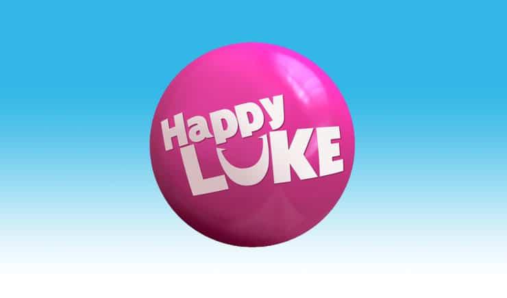 HappyLuke
