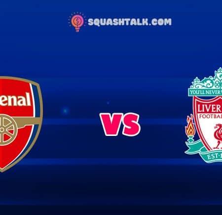 Nhận định bóng đá trận Arsenal vs Liverpool, 22h30 – 29/08/2020