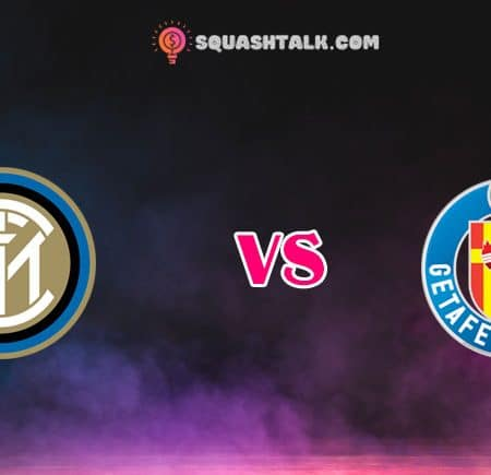 Nhận định FUN88 trận Inter Milan vs Getafe, 02h00 – 06/08/2020