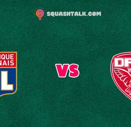 Cùng FB88 nhận định trận Lyon vs Dijon, 02h00 – 29/08/2020