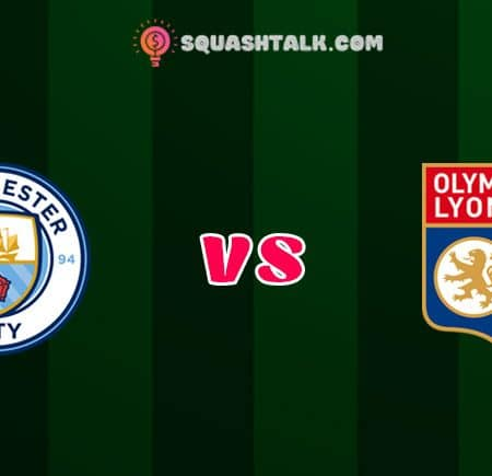 Soi kèo tỷ số nhà cái trận Manchester City vs Lyon, 02h00 – 16/08
