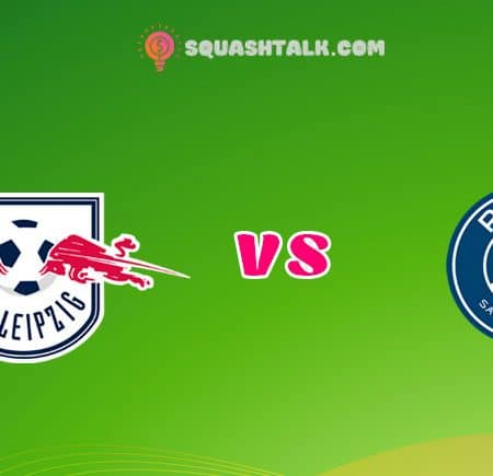 Soi kèo nhà cái FUN88 trận RB Leipzig vs PSG, 02h00 – 19/08/2020