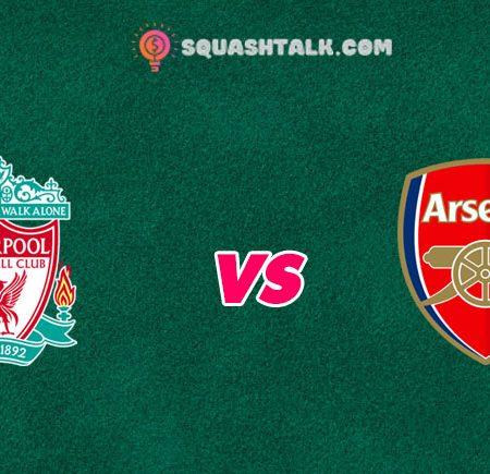 Nhận định kèo VN88 trận Liverpool vs Arsenal, 02h00 – 29/09/2020
