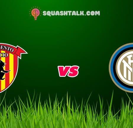 Nhận định kèo W88 trận Benevento vs Inter Milan, 23h00 – 30/09