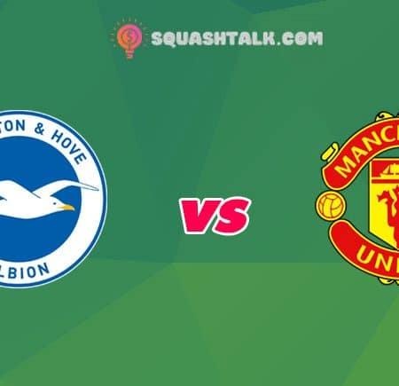 Soi kèo 188BET trận Brighton vs Manchester United, 01h45 – 01/10
