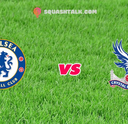 Soi kèo 12BET trận Chelsea vs Crystal Palace, 18h30 – 03/10/2020