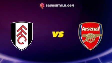 Soi kèo nhà cái 188BET trận Fulham vs Arsenal, 18h30 – 12/09/2020