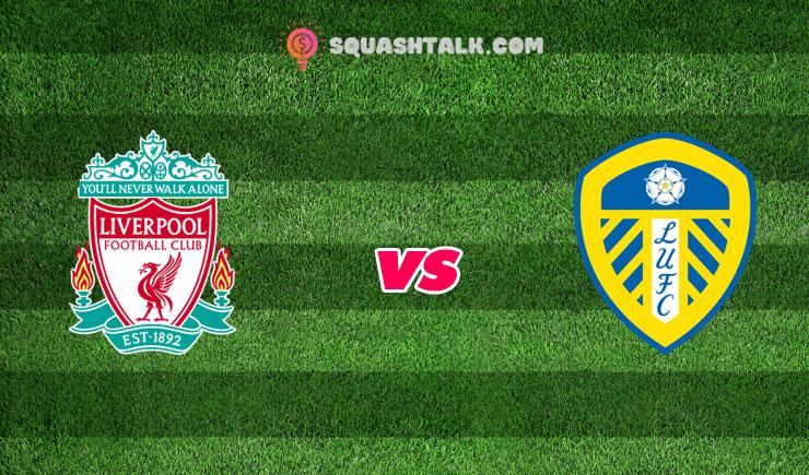 Soi kèo W88 trận Liverpool vs Leeds United, 23h30 – 12/09/2020