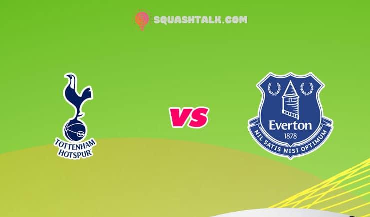 Nhận định kèo trận Tottenham vs Everton, 22h30 – 13/09/2020