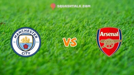 Nhận định FUN88 trận Manchester City vs Arsenal, 23h30 – 17/10
