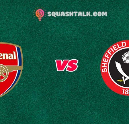 Nhận định trận Arsenal vs Sheffield United, 20h00 – 04/10/2020