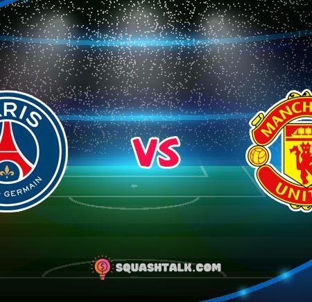Nhận định kèo 188BET trận PSG vs Manchester United, 02h00 – 21/10