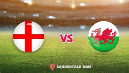 Soi kèo tỷ số bóng đá trận Anh vs Wales, 02h00 – 09/10/2020