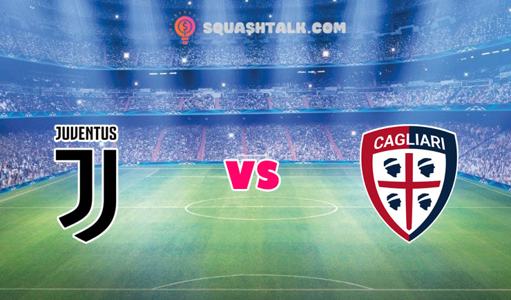 Cùng VN88 soi kèo trận Juventus vs Cagliari, 02h45 – 22/11/2020