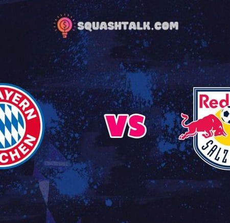 Soi kèo 188BET trận Bayern Munich vs RB Salzburg, 03h00 – 26/11
